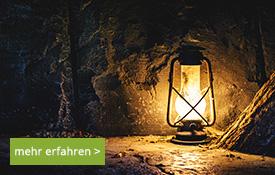 Unterwegs - Lampen, Laternen