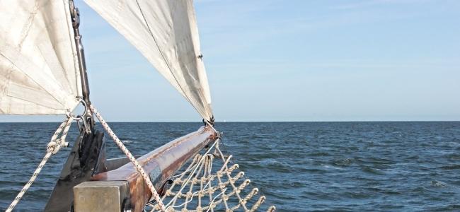 17. Wilhelmshaven Sailing-CUP